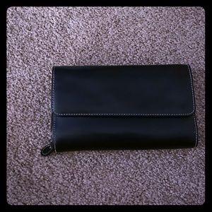 my big fat wallet